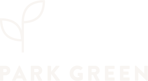 Park Green logo