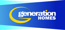 Generation - consultants, contractors & build partners